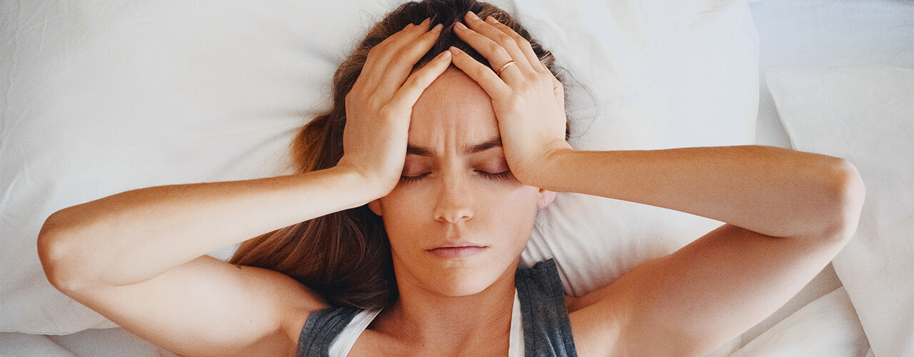 Headaches & Migraines Holland, MI