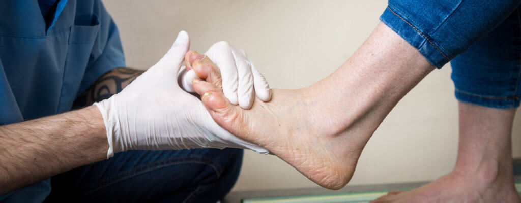 Are Custom Orthotics a True Solution To Foot Pain?